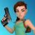 Tomb Raider Reloaded 0.10.0 Mod Apk (unlimited money)