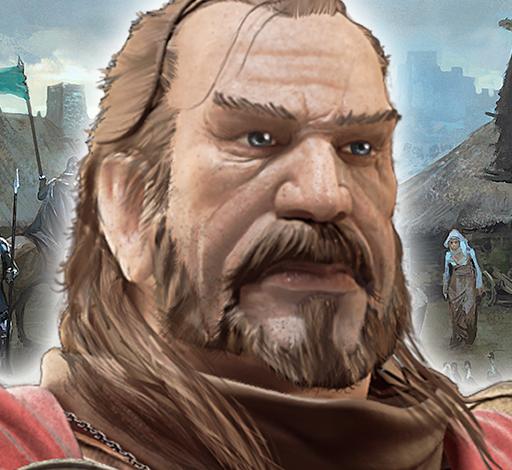 Tribal Wars 3.04.2 Mod Apk (unlimited money)
