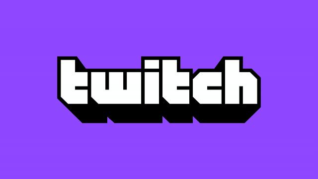 GameRevolution logo