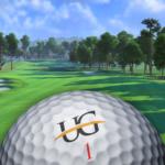 Golf Battle 1.23.0 APK