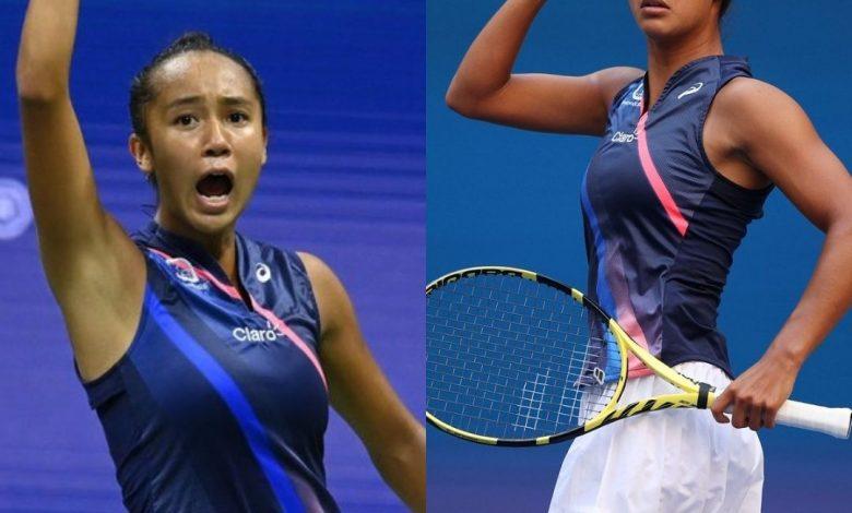 US Open 2021 Semifinals: Who is Leylah Fernandez?