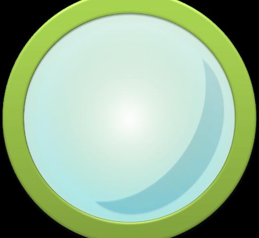 WasherGo 3.7 Mod Apk (unlimited money)