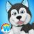 Webkinz® 2.19.1 Mod Apk (unlimited money)