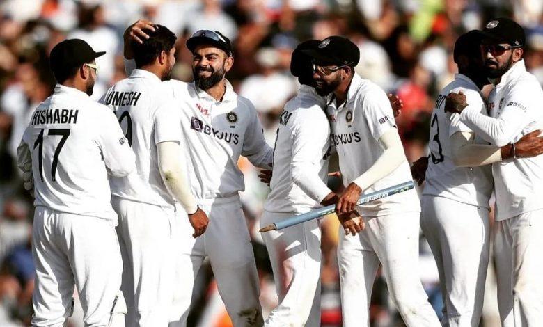 Virat Kohli achieves most Test wins as captain