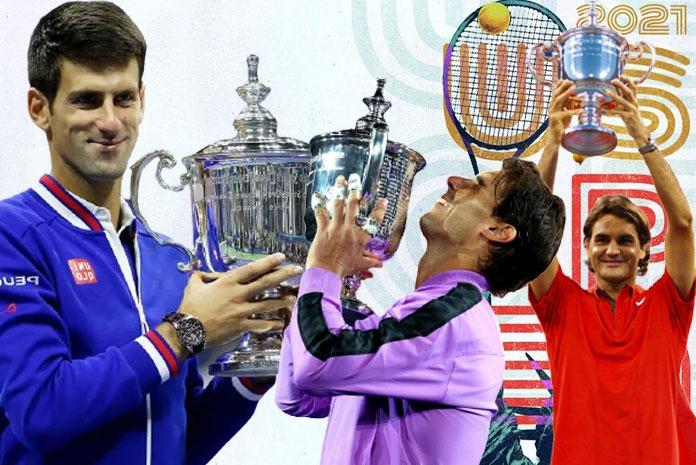 US Open Finals LIVE: Novak Djokovic