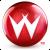 Williams™ Pinball 1.5.2 Mod Apk (unlimited money)