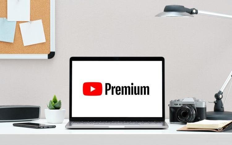 YouTube Music and Premium Crosses 50 Million Subscribers Milestone