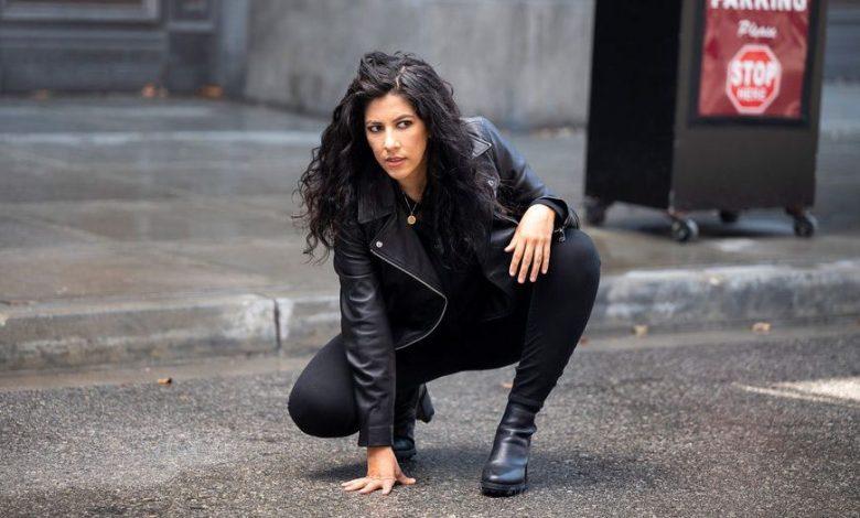 'Brooklyn Nine-Nine' Recap, Season 8, Episodes 9 and 10