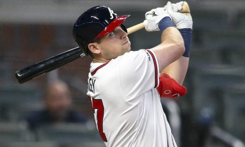 MLB DFS: Top DraftKings, FanDuel daily Fantasy baseball picks, strategy, advice for September 8, 2021