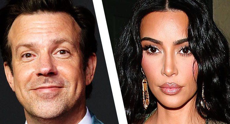 SNL Announces Season 47 Hosts: Kim Kardashian Jason Sudeikis