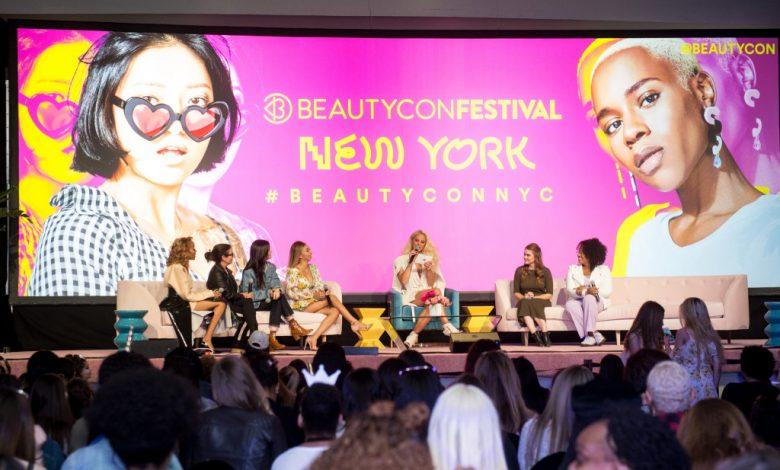 Essence Ventures Acquires Beautycon Amid Moj Mahdara Exit – WWD