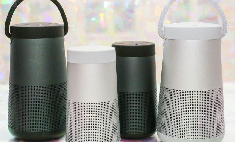 Best speakers of 2021 - CNET
