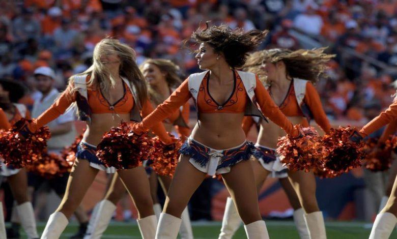 Watch Broncos vs. Jets: TV channel, live stream info, start time