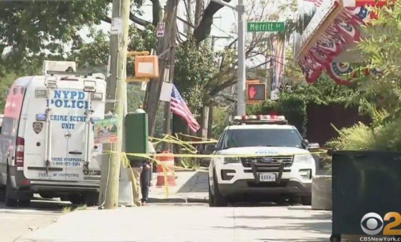 3 Killed In Separate Shootings In The Bronx – CBS New York