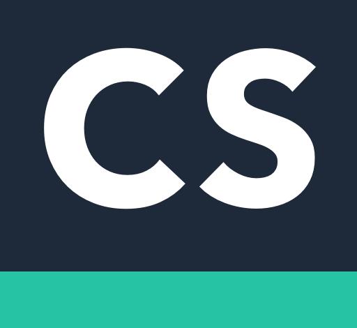 CamScanner – Phone PDF Creator Apk