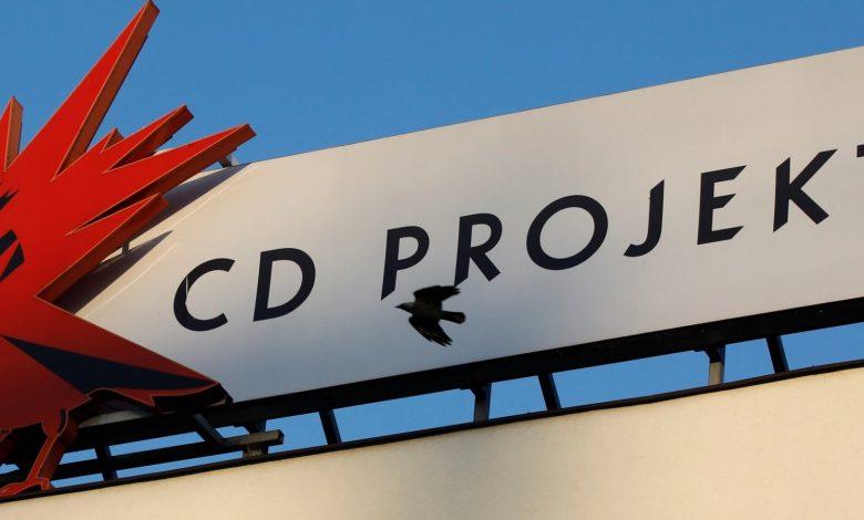 CD Projekt Red Hiring for New Open World Game
