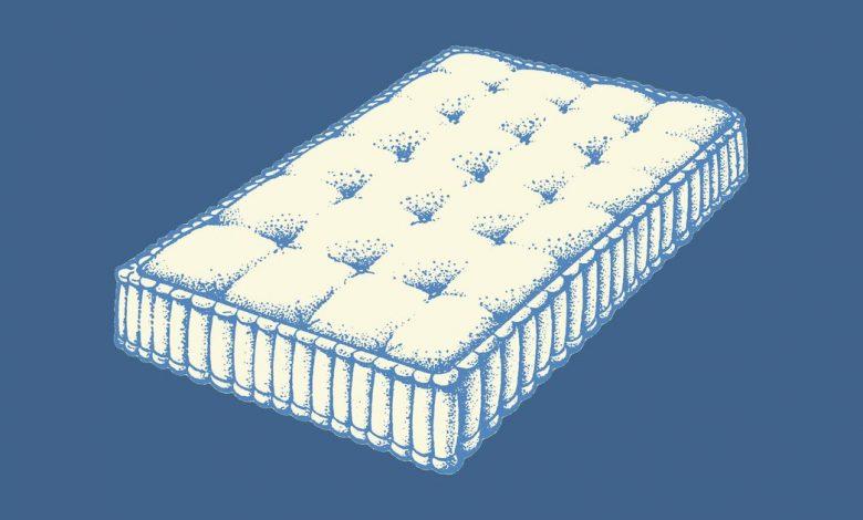 Best cooling mattress of 2021