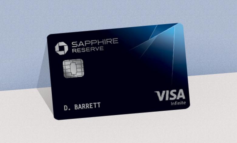 Best travel credit cards for September 2021- CNET