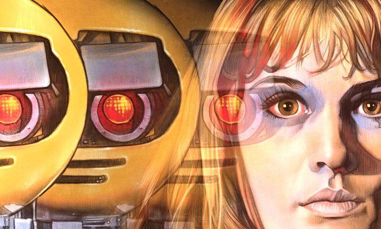 Scream Factory announces Blu-ray bonus features