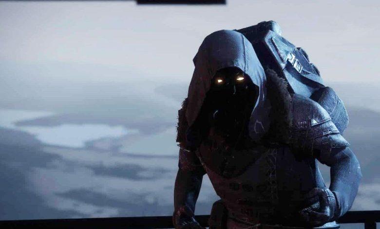 Destiny 2 Idea Would Improve Xur Loot Pool