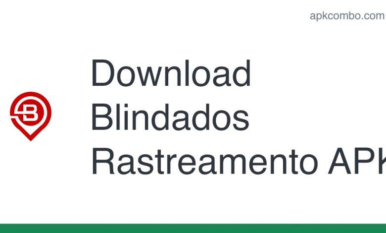 Download Blindados Rastreamento APK - Latest Version