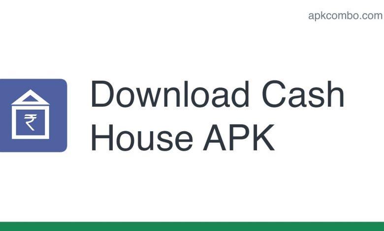 Download Cash House APK - Latest Version