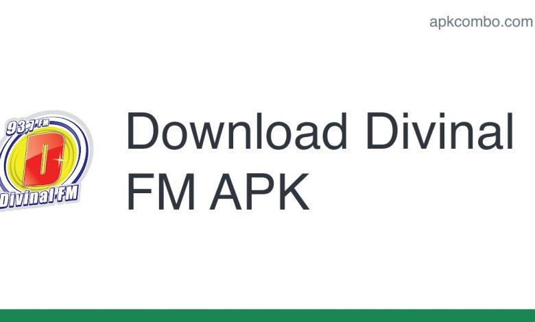 [Released] Divinal FM