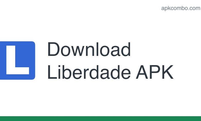 Download Liberdade APK - Latest Version
