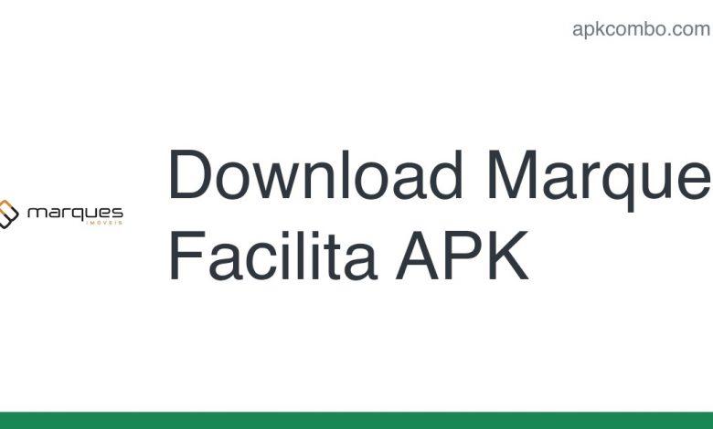 [Released] Marques Facilita