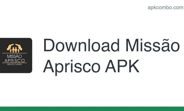 Download Missão Aprisco APK - Latest Version