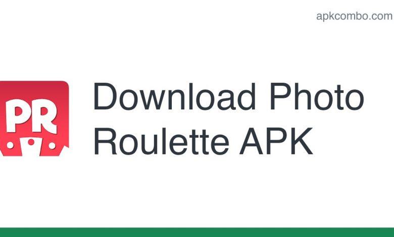 Download Photo Roulette APK - Latest Version