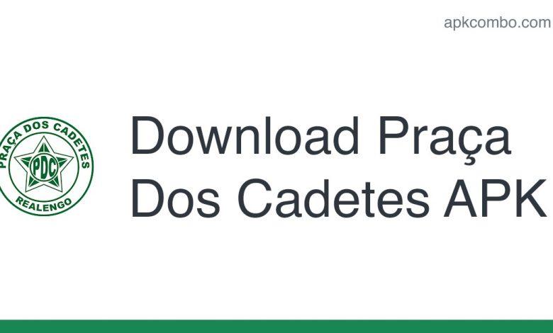[Released] Praça Dos Cadetes