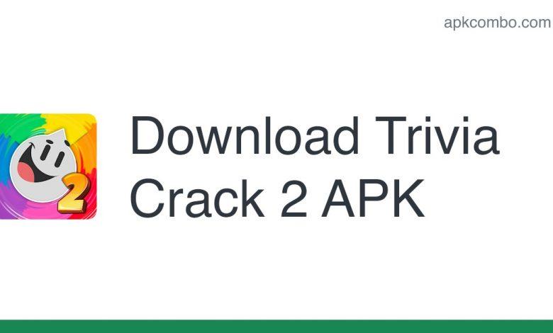 Download Trivia Crack 2 APK