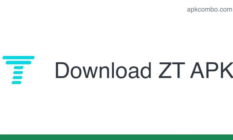 [Released] ZT