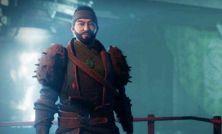 Gambit Ranks & points required - Destiny 2