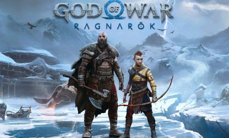 Ragnarok Trailer Hints Laufey Fan Theory May be True