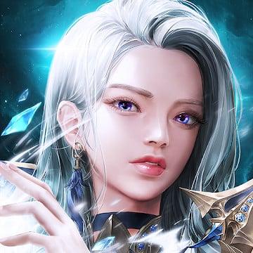 Goddess: Primal Chaos – English 3D Action MMORPG