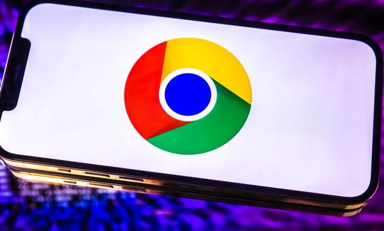 Best VPN for Chrome - CNET