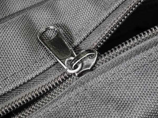 How to Fix a Zipper: 6 Video Tutorials - Crafting a Green World