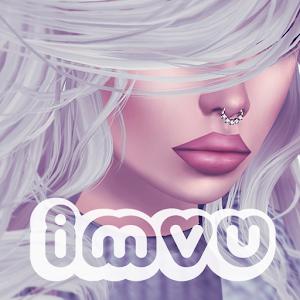 3D Avatar! MOD (Unlocked) 6.4.0.60400009 Latest Download