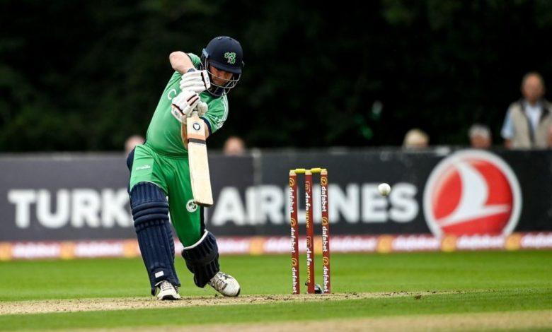 3rd ODI Playing11, Captain Pick, Fantasy
