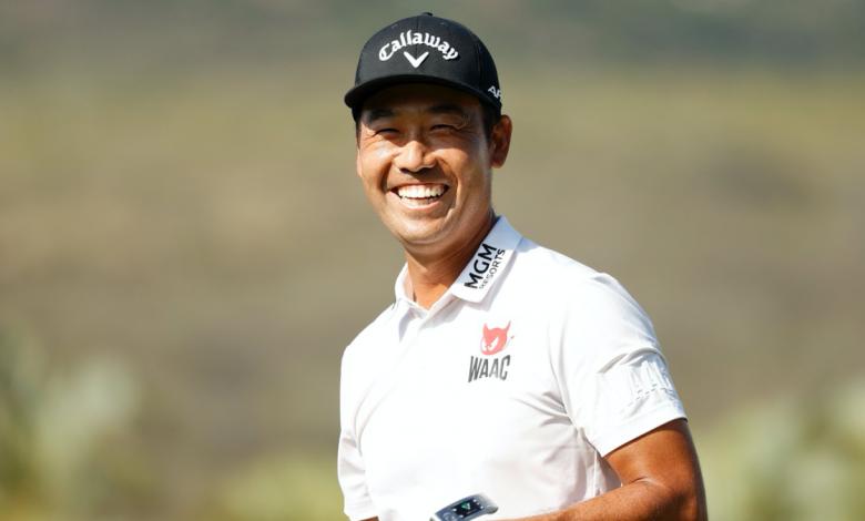 2021 Fortinet Championship odds: Surprising PGA picks, predictions from model that's nailed seven majors