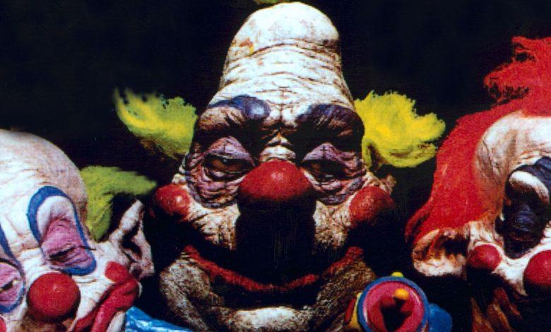 This Cult Clown Horror Movie Deserves A Reboot