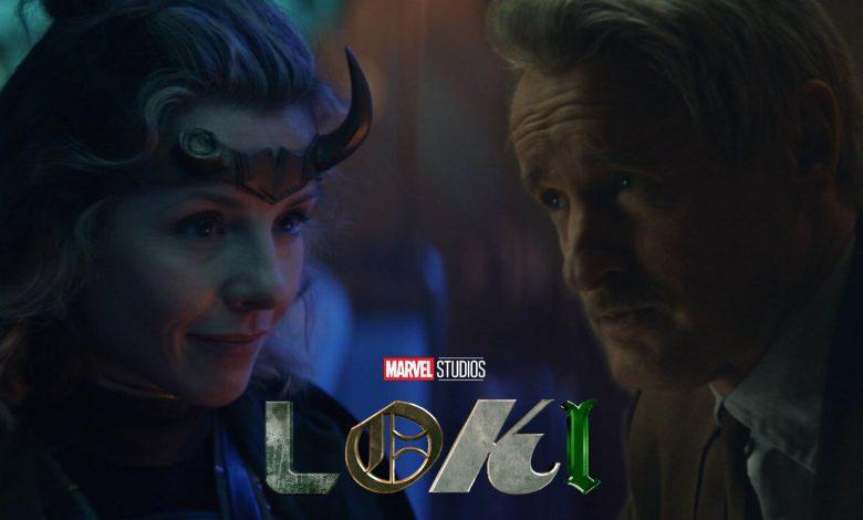 Issues Loki Season 2 Needs To Address