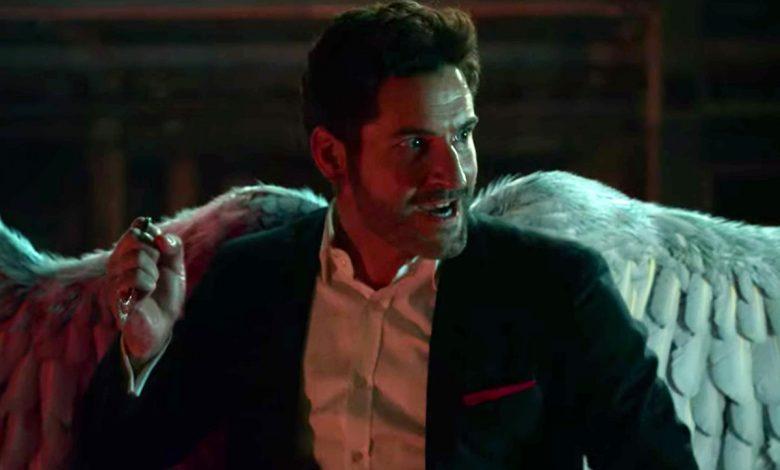 Will 'Lucifer' Get a Season 7 on Netflix?