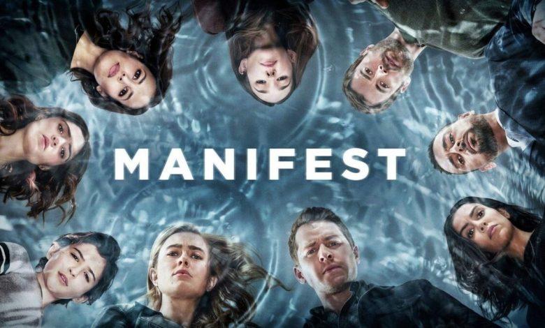 Manifest show creator details NBC cancellation & Netflix rebirth