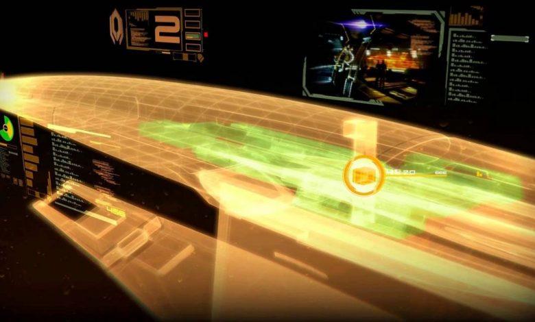 Video Games Should Drop Loading Screen Tips