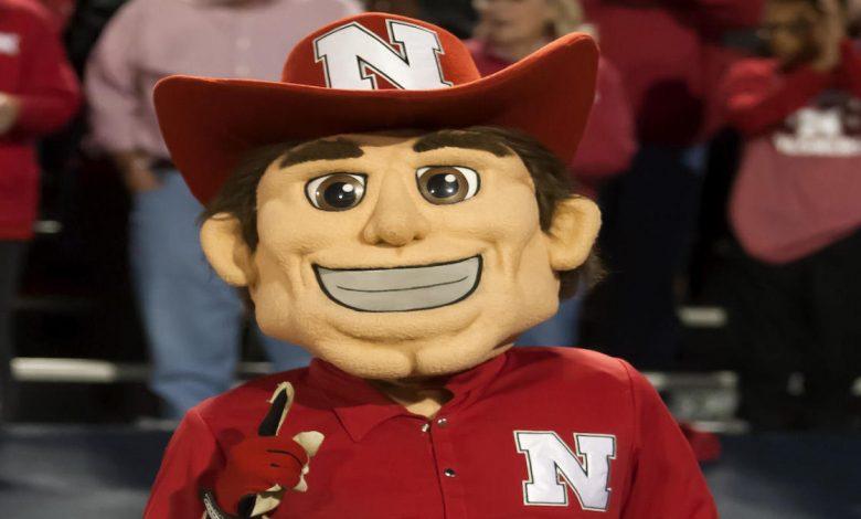 How to watch Nebraska vs. Buffalo: NCAA Football live stream info, TV channel, time, game odds