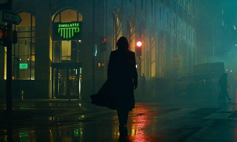 The Matrix Resurrections: Reboot Or Retread?