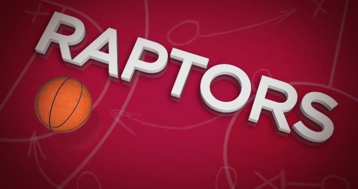 Nomads no more: Raptors finally back in Toronto